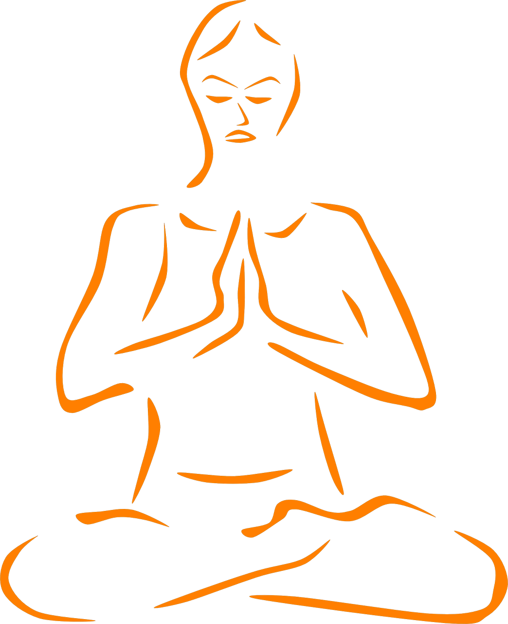 meditation 303260 1280
