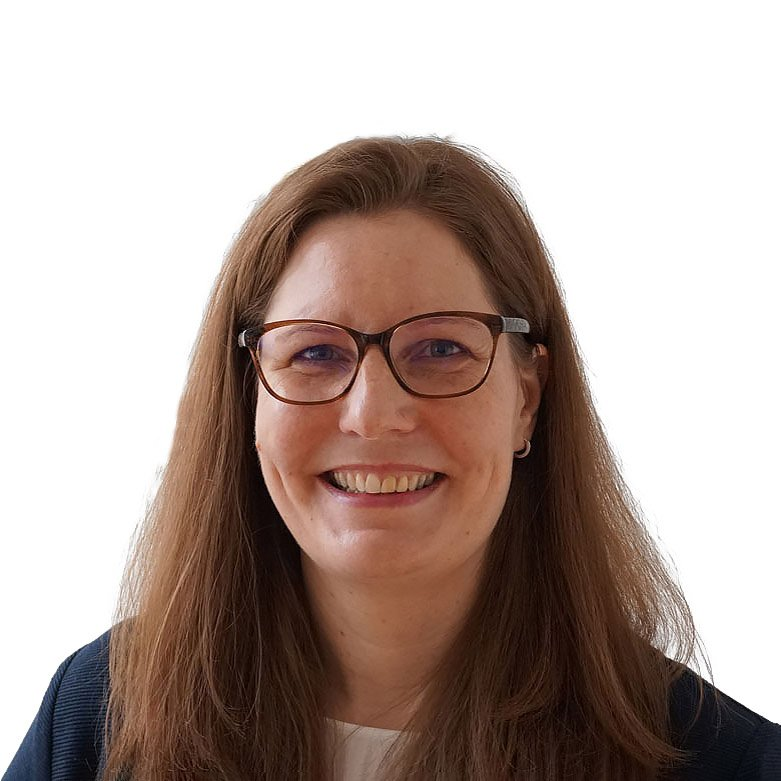 Janet Lütkebomert