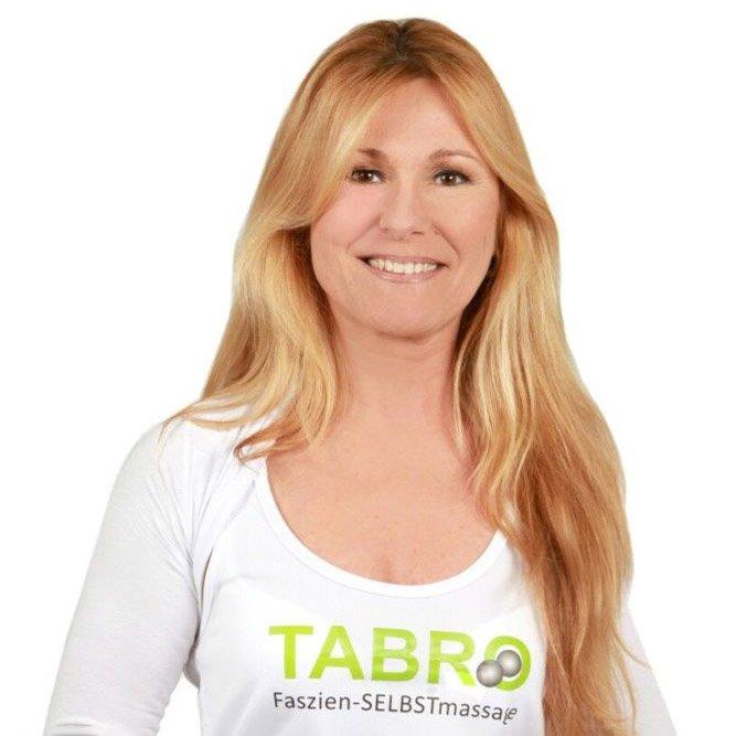 Tanja Brozek